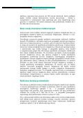 Polish Tax News - Ernst & Young - Page 4