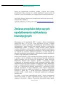 Polish Tax News - Ernst & Young - Page 5