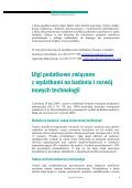 Polish Tax News - Ernst & Young - Page 6