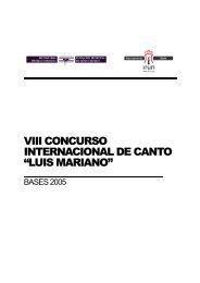 PDF Format - Ayuntamiento de Irun