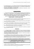 PDF Format - Ayuntamiento de Irun - Page 2