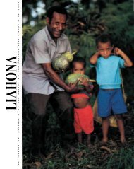 Liahona 1995 Agosto - LiahonaSud