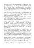 Module Programme: Bachelor Social Work (BASA) Department IV ... - Page 3
