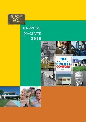 Recherche de terrains (foncier) - Conception… - Maisons France ...