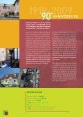 Recherche de terrains (foncier) - Conception… - Maisons France ... - Page 4