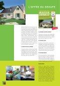 Recherche de terrains (foncier) - Conception… - Maisons France ... - Page 6