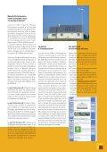 Recherche de terrains (foncier) - Conception… - Maisons France ... - Page 7