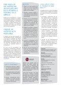 Smart Mobility: Sistemas inteligentes de transporte - Plataforma ... - Page 3