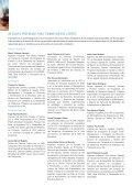Smart Mobility: Sistemas inteligentes de transporte - Plataforma ... - Page 4