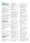Smart Mobility: Sistemas inteligentes de transporte - Plataforma ... - Page 5