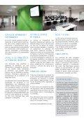 Smart Mobility: Sistemas inteligentes de transporte - Plataforma ... - Page 7