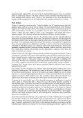 The Economics of European Cohesion Policy - ENEPRI - Page 4