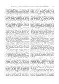 Prevalence of Borrelia burgdorferi sensu lato - Page 5