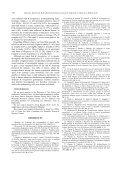 Prevalence of Borrelia burgdorferi sensu lato - Page 6