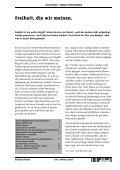 Admins Fluch oder Segen? - Die Datenschleuder - CCC - Seite 3