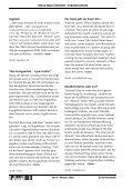 Admins Fluch oder Segen? - Die Datenschleuder - CCC - Seite 4