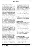 Admins Fluch oder Segen? - Die Datenschleuder - CCC - Seite 6