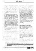 Admins Fluch oder Segen? - Die Datenschleuder - CCC - Seite 7