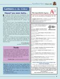 Anaesthesia News - aagbi - Page 5