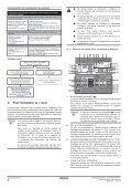 Mode d'emploi Daikin Altherma bi bloc basse - Page 4