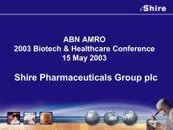 ABN Conf 150503-Blue - Shire