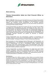 PDF - 79 KB - Straumann