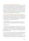 Häufig gestellte Fragen - Page 2