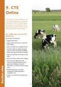 Section nine - CTS Online.pdf - Defra - Page 2