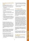 Section nine - CTS Online.pdf - Defra - Page 3