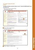 Section nine - CTS Online.pdf - Defra - Page 5