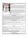 summer reading 11th ap - Orange County Schools - Page 2