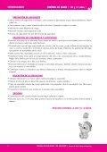 CONTROL DE SALUD 10 y 11 años - Page 2