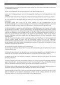22.03.2012 - Marktgemeinde Waldhausen im Strudengau - Page 5