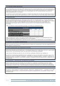 Toelichting aanvraag portfolio HS (pdf) - IWT - Page 4