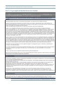 Toelichting aanvraag portfolio HS (pdf) - IWT - Page 5
