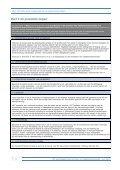 Toelichting aanvraag portfolio HS (pdf) - IWT - Page 7