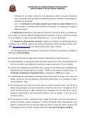 agentes de segurança penitenciária - Secretaria da Administração ... - Page 2