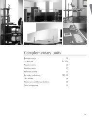 229 Ko - 1st Choice Office Furniture Ltd