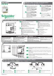 S1A82701-00 - Schneider Electric