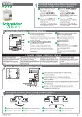 S1A82701-00 - Schneider Electric - Page 3