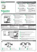 S1A82701-00 - Schneider Electric - Page 5