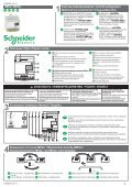 S1A82701-00 - Schneider Electric - Page 7
