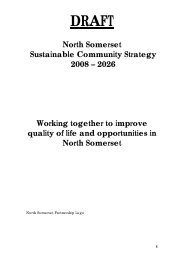 DRAFT North Somerset Sustainable Community Strategy 08 - 26.pdf