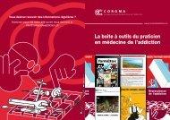 Télécharger le flyer de présentation du COROMA - Collège romand ...