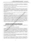 Archives municipales de Saint-Nazaire - Page 3
