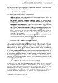 Archives municipales de Saint-Nazaire - Page 4