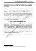 Archives municipales de Saint-Nazaire - Page 5