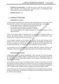 Archives municipales de Saint-Nazaire - Page 6