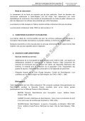 Archives municipales de Saint-Nazaire - Page 7