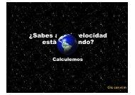 Velocidad de la Tierra.pdf - Wikiblues.net